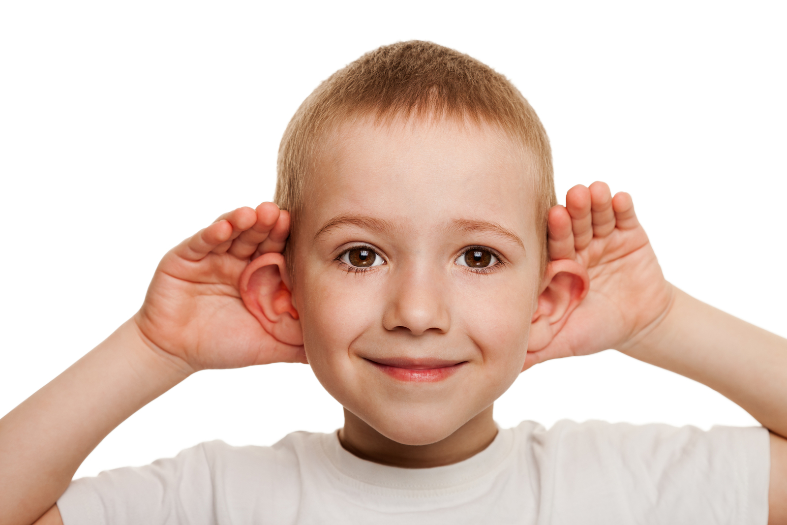 external image bigstock-Child-Listening-19669727.jpg