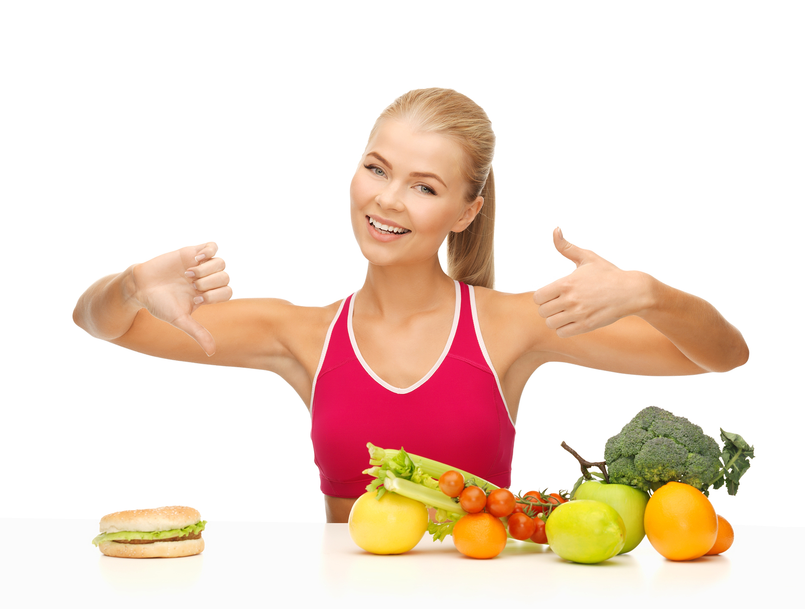 Discussion on this topic: Processed Foods : You May Not Know , processed-foods-you-may-not-know/