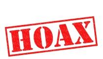 5 Ways to Identify a Healthy Hoax