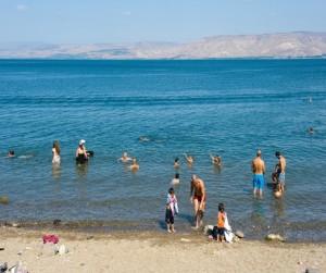 RESIZED_Copy_SEAofGALILEE_bigstock-Swimming-In-Sea-Of-Galilee-77754269