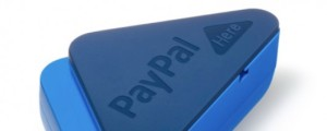 how to make money on paypal
