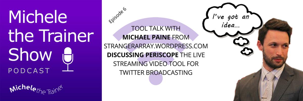 MTT-Ep06-MichaelPaine