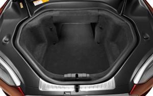 2012-tesla-model-s-front-trunk
